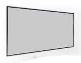 stw-2.png