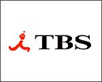 KN4140v, CE250A, Tokyo Broadcasting System Television (TBS), Japan