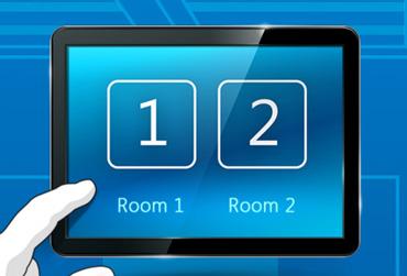multi-room.jpg
