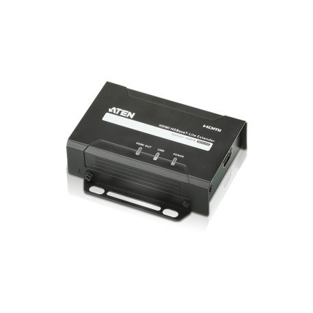 HDMI HDBaseT-Lite Receiver (4K@40m) (HDBaseT Class B)