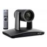 12X OPTICAL ZOOM FULL HD PTZ VIDEO CONFERENCE CAMERA (USB3.0/DVI)