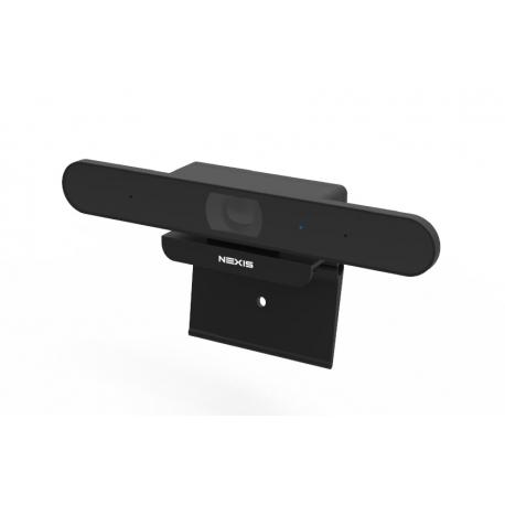 4K USB2.0 Wide Angle Camera (UVC)