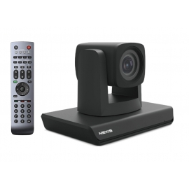10x Optical zoom Full HD PTZ Video Conference Camera (USB/HDMI)