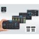 CAMLIVE™ PRO (Dual HDMI to USB-C UVC Video Capture)