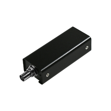 1CH SDI 1080P60 USB3.0 Video Capture Box