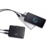 CAMLIVE™+(HDMI to USB-C UVC Video Capture with PD3.0 Power Pass-Through)