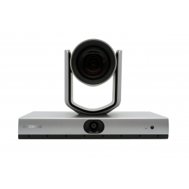 Auto Tracking Speaker Camera 12x Optical Zoom, USB HDMI SDI OUT