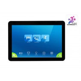 "10.1"" Touch Panel"