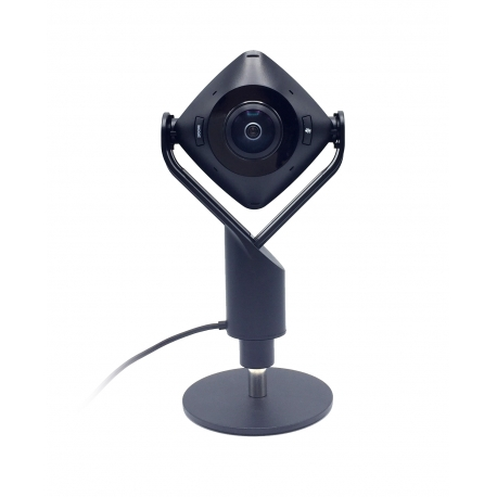 กล้อง 360 องศา Meeting/Video Conference Web Cam