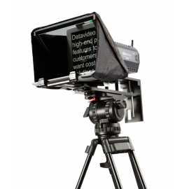 iPad/Android Tablet Teleprompter