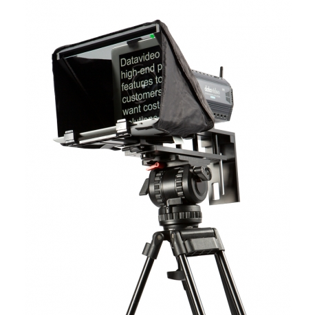 Prompter Kit for Apple and Android Tablets