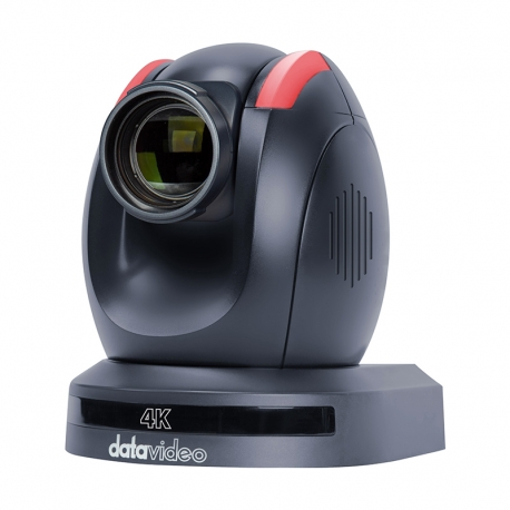 4K PTZ Camera with Tally Light