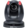 4K PTZ Camera with Tally Light