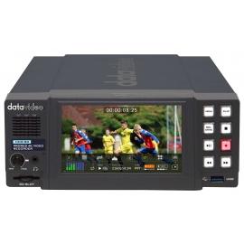 ProRes 4K Video Recorder- Desktop