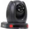 NDI PTZ Camera
