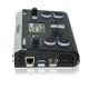 RGB MINI+ ALL-IN-ONE 4 CH HDMI LIVE STREAM SWITCHER with PTZ Control