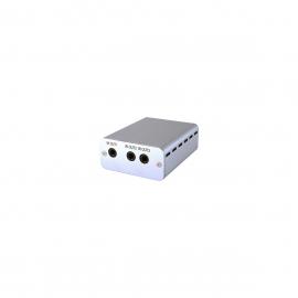 IR to Single CAT5e/6/7 Transmitter