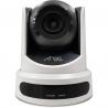 Auto-Tracking PTZ Conferencing Camera