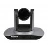 20X PTZ AI Auto Tracking Camera