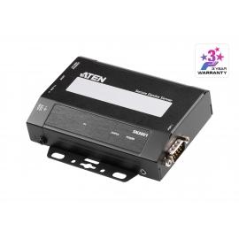 1-Port RS-232 Secure Device Server