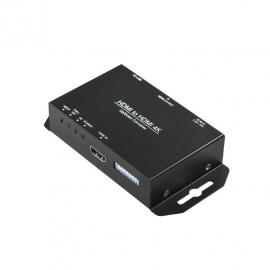 4K HDMI SCALER (4K@60HZ 444)