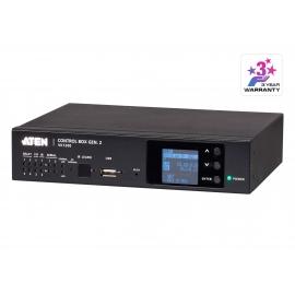 Aten Compact Control Box Gen. 2