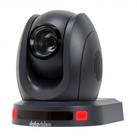 HDBaseT PTZ Camera