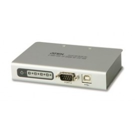ATEN USB to serial RS232