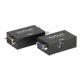 Aten Mini Cat 5 A/V Extender
