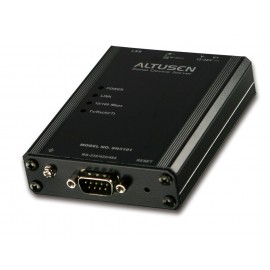 Altusen Serial to Ethernet