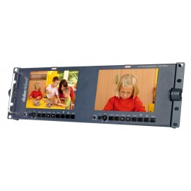 Datavideo TFT LCD Monitor