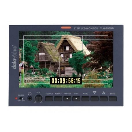 Datavideo TFT LCD Monitor