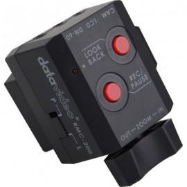 Camera Remote Controller
