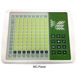 M-Klas : Multimedia Classroom System