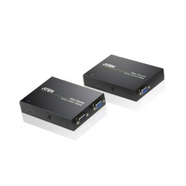 ATEN Video Extender to Cat5