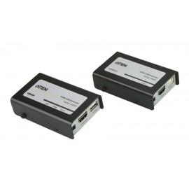 HDMI USB Extender 60m.