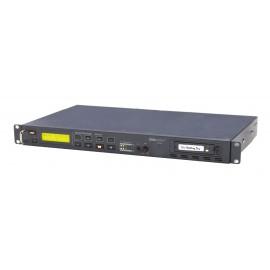 Datavideo HD/SD Digital Video Recorder
