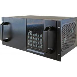 32×32 Modularized HDBaseT HDMI Matrix Switch