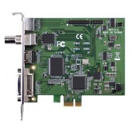 SDI Capture PCI-E Card (รุ่นเดียวกับ SC502N1S)