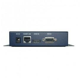 Smart HDMI Matrix AV LAN