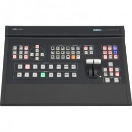 4 input Digital Video Switcher