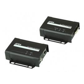 DVI HDBaseT-Lite Extender