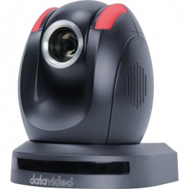HD/SD PTZ Video Camera
