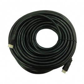 ATEN HDMI Cable 15m.