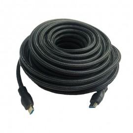 20M HDMI Cable