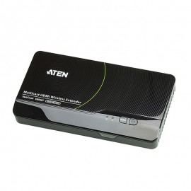 Multicast HDMI Wireless Extender