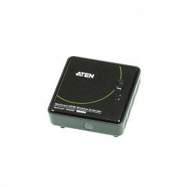 Multicast HDMI Wireless Receiver