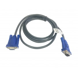 ATEN VGA Cable 1.8 meter Male/Female