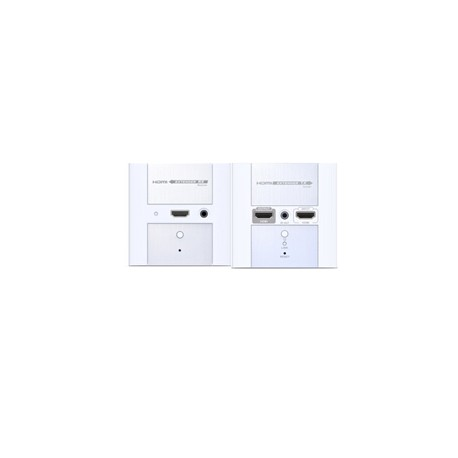 HDMI Wall Plate Extender 50M