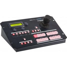 KMU Controller